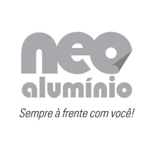 neo-aluminio