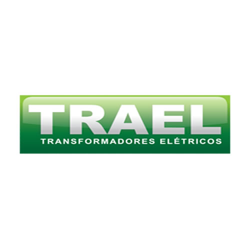 trael2